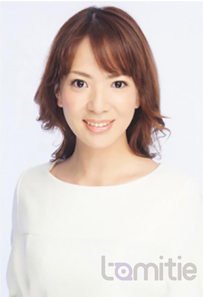 181_hirayama_1b