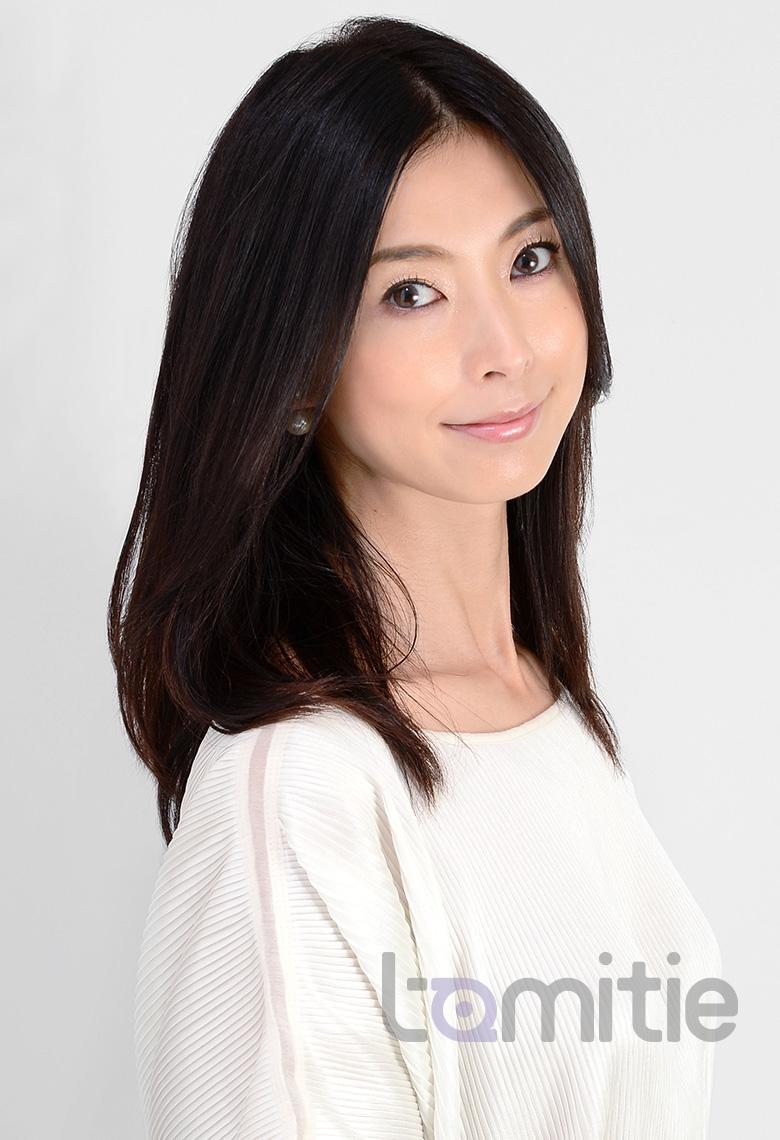 OkajimaYasuko_1b