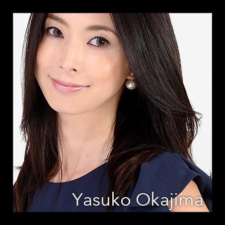 yasuko_okajima