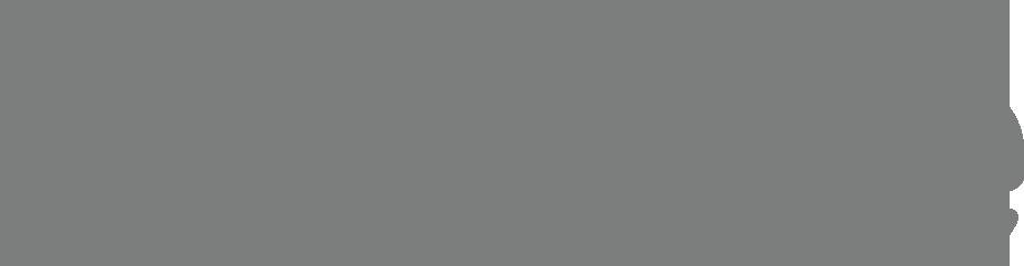l-amitie_logo_mono