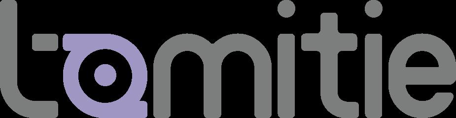 l-amitie_logo