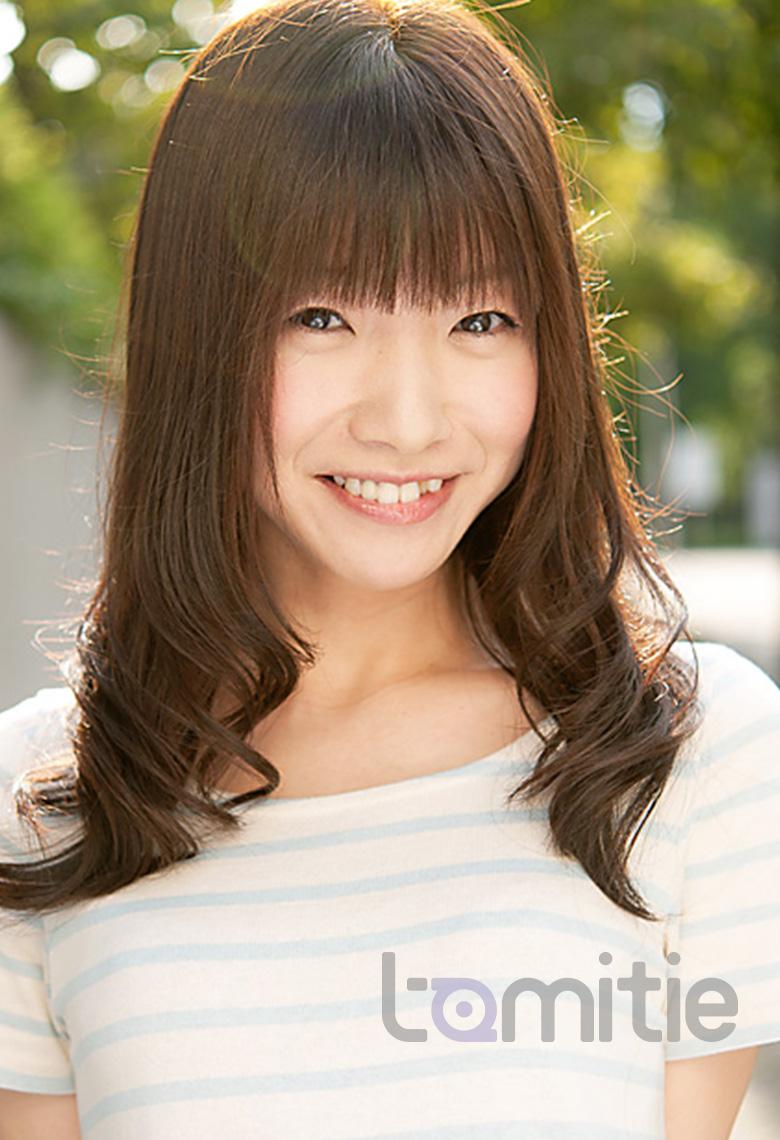 AikawaSanae_01