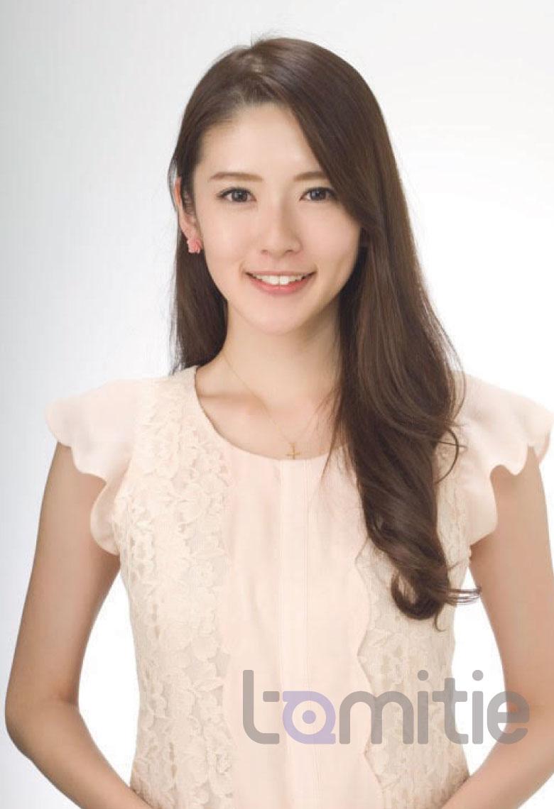 AmanoYui_002