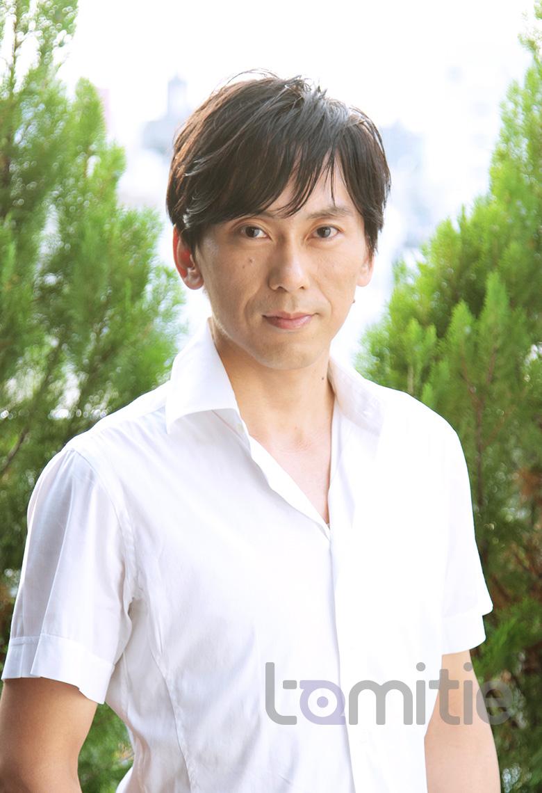 IshizakiKennichi_01