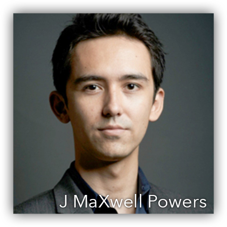 j_maxwell_powers