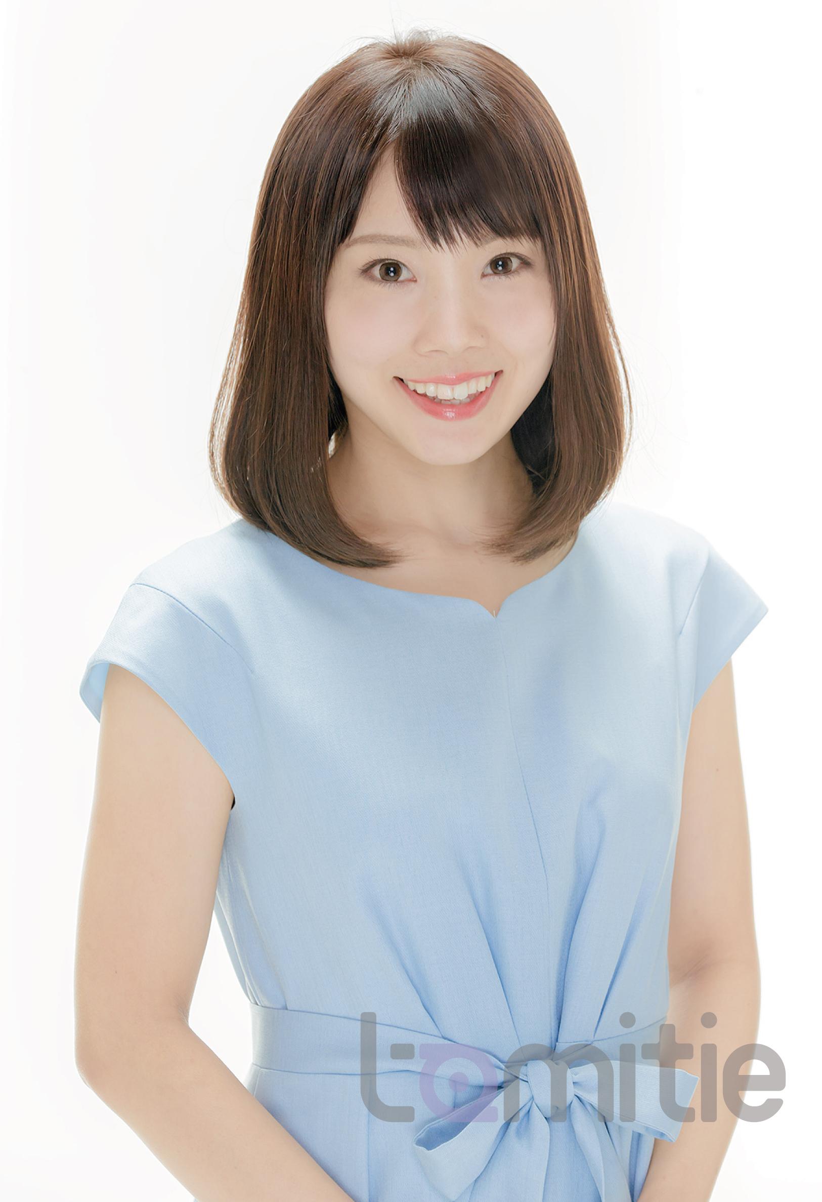 KazunoYuko