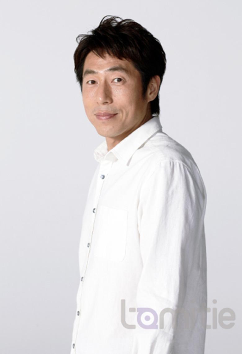 NozakiKazuma_01