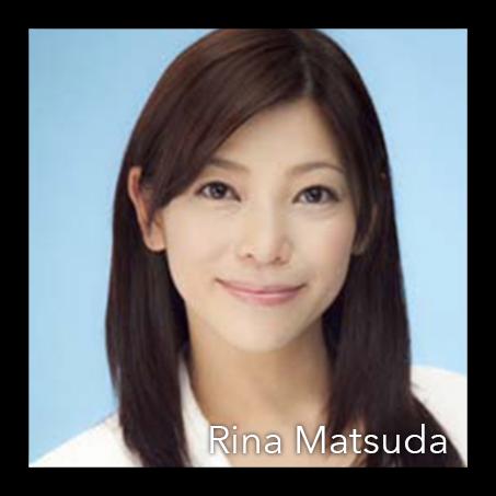 rina_matsuda