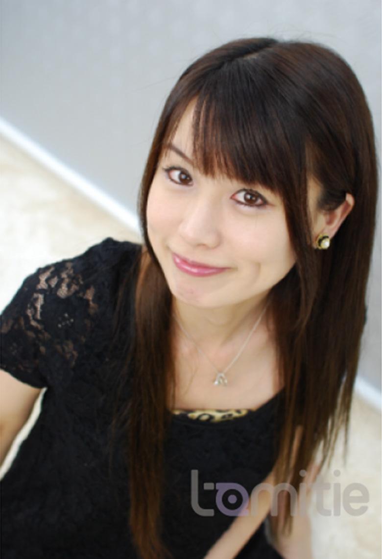 YokoyamaMai_01