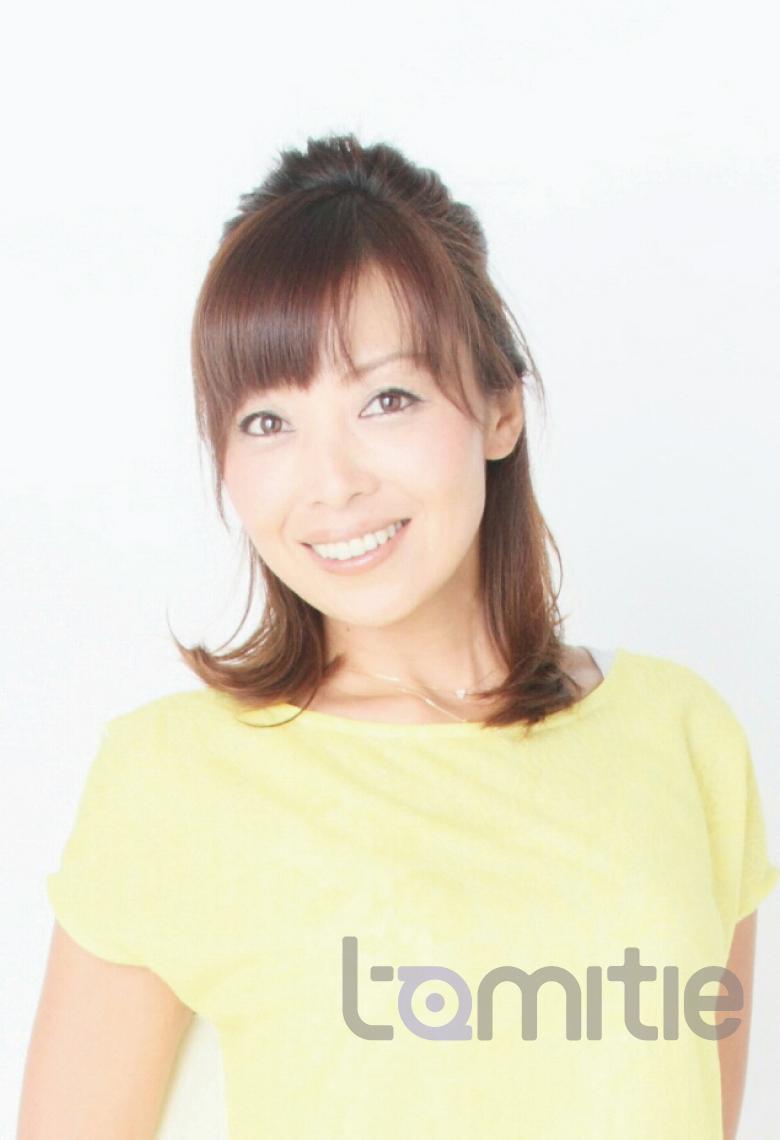 HirakawaKei2
