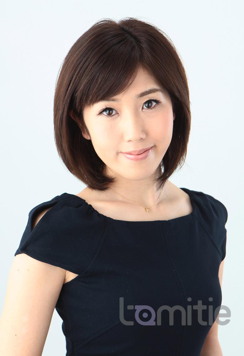 MakiRyoko_01