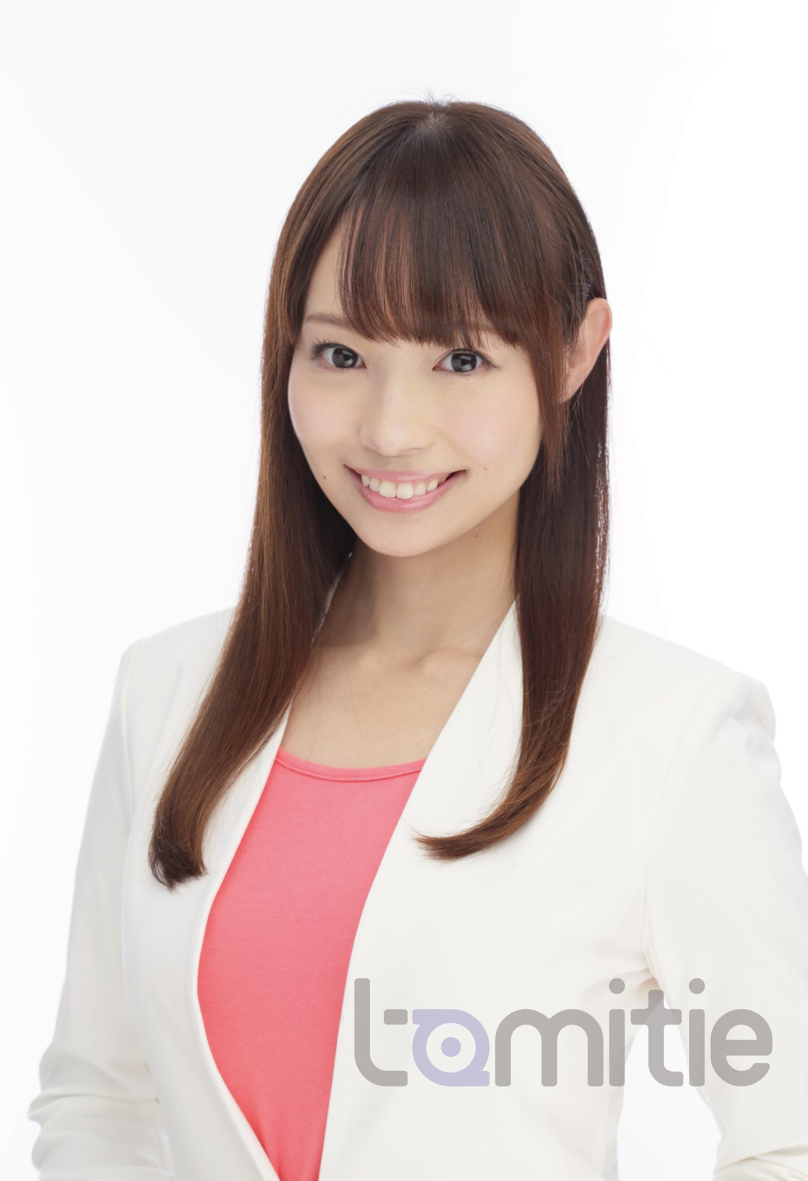 MitsukawaMayu01