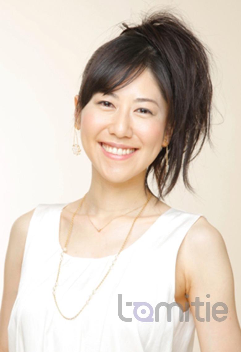 SashoChikako_01