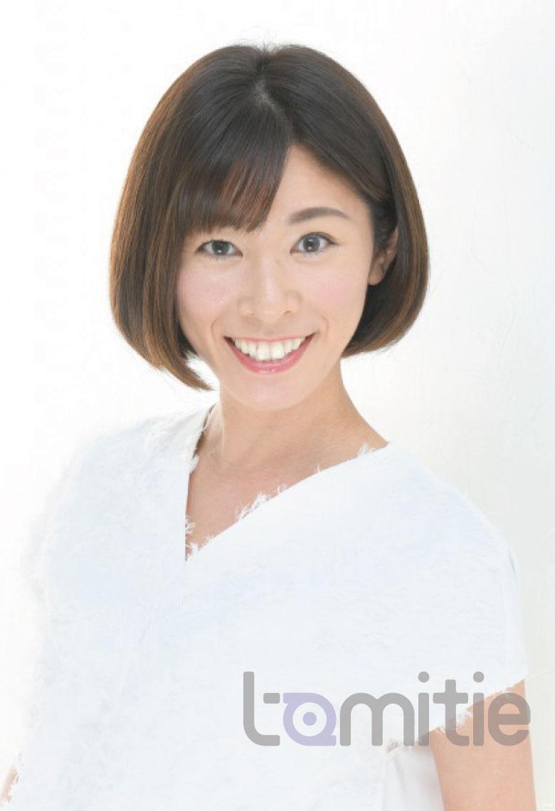 KanekoEriko_001