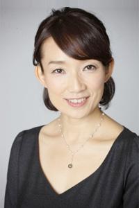 midori_matsui_portrait