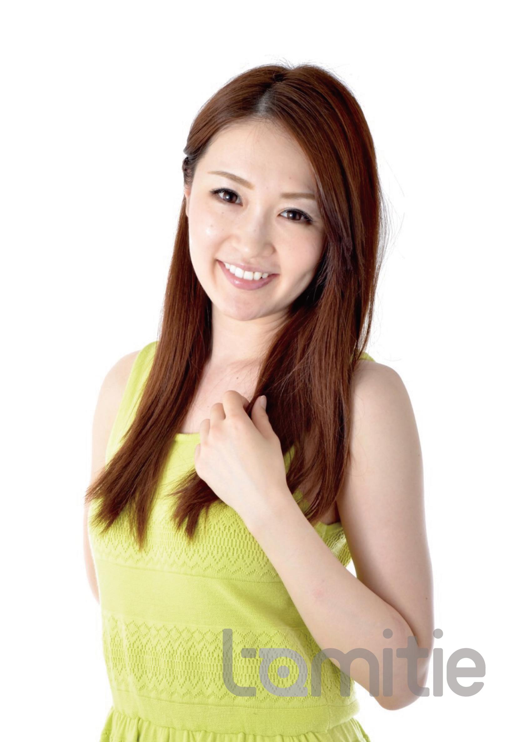 IgarashiYurie01
