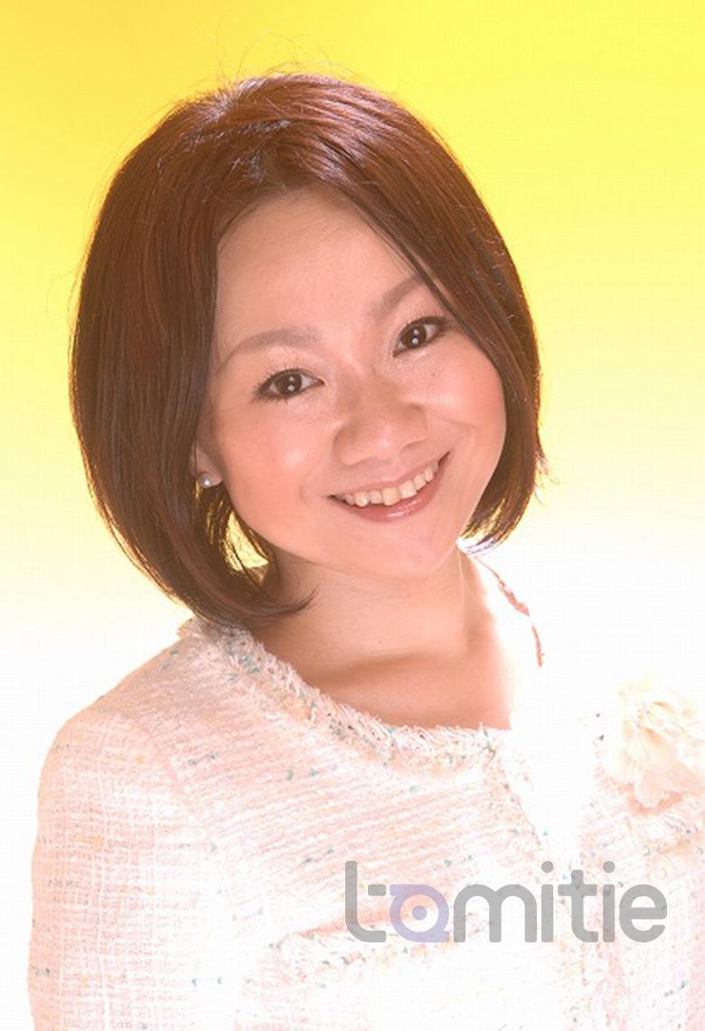 AkimotoHanako_01