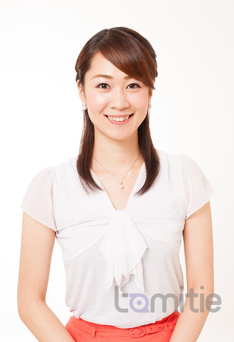 MiuraYukiko_01b