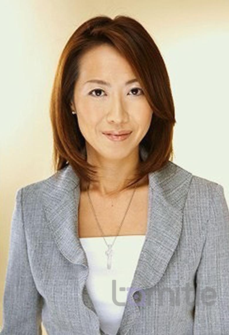 SaitoEiko_01