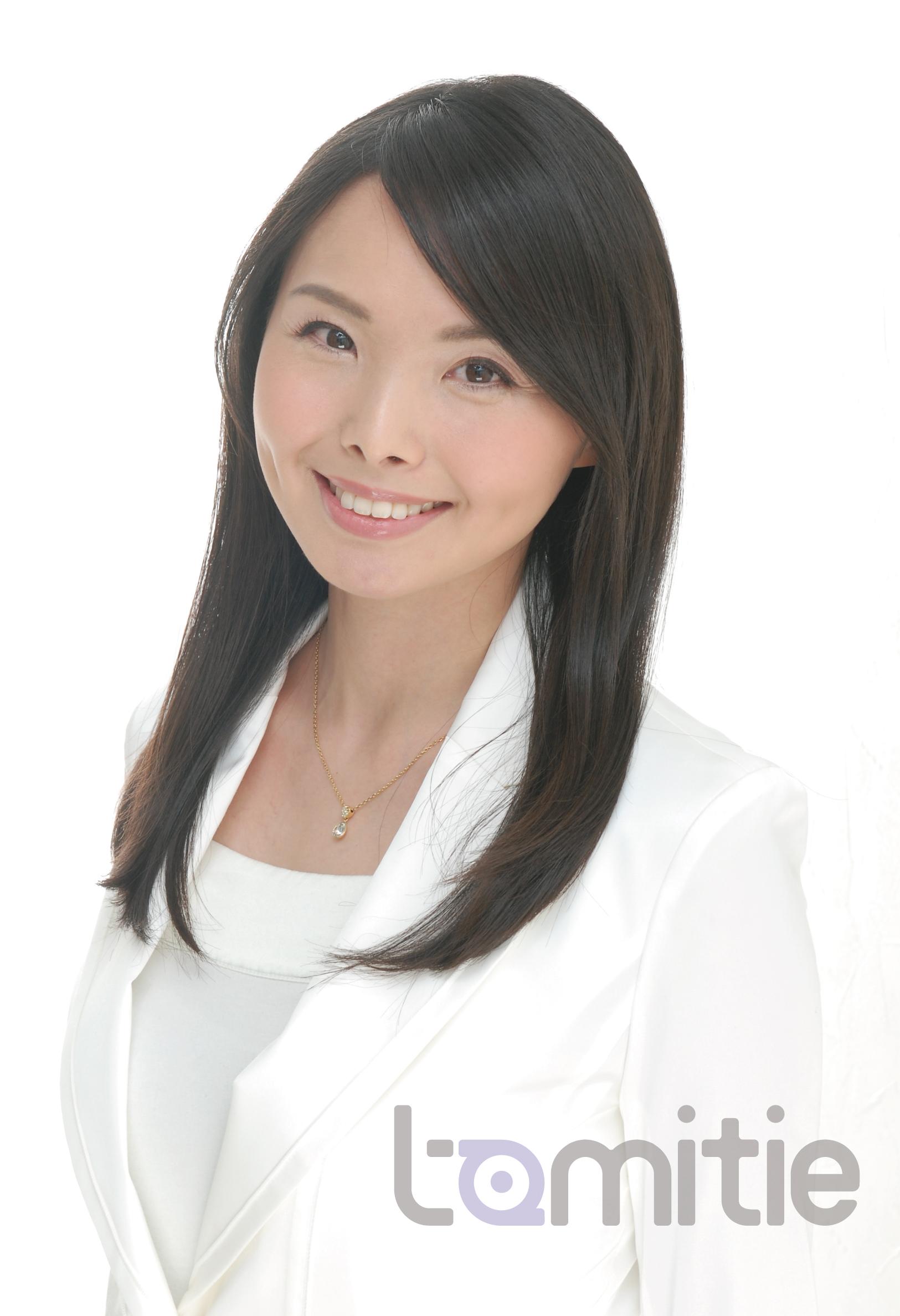 YamauchiMai3