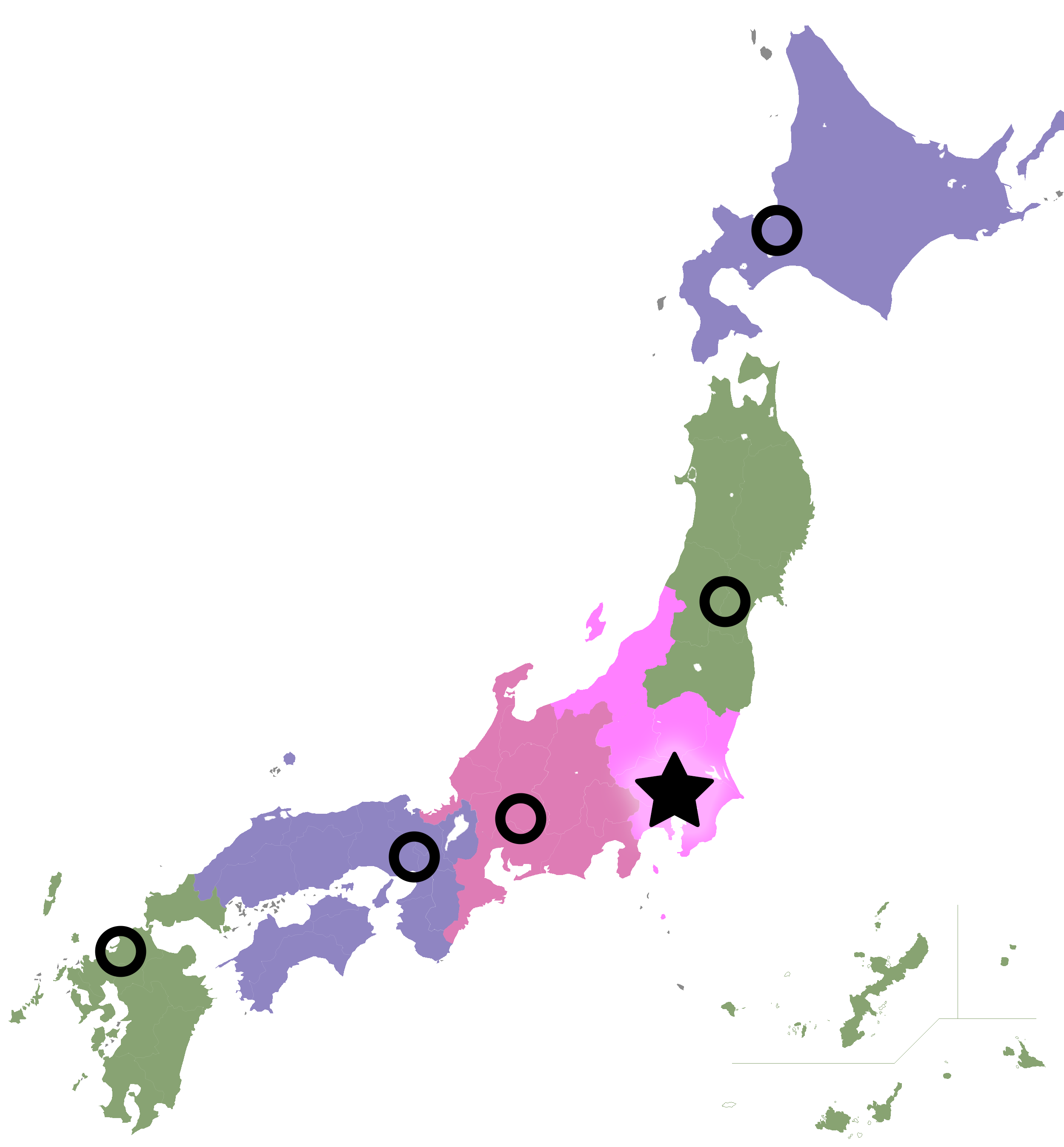 map-japan-whole-amitie