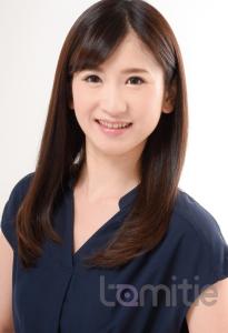 HonjyoYumi01