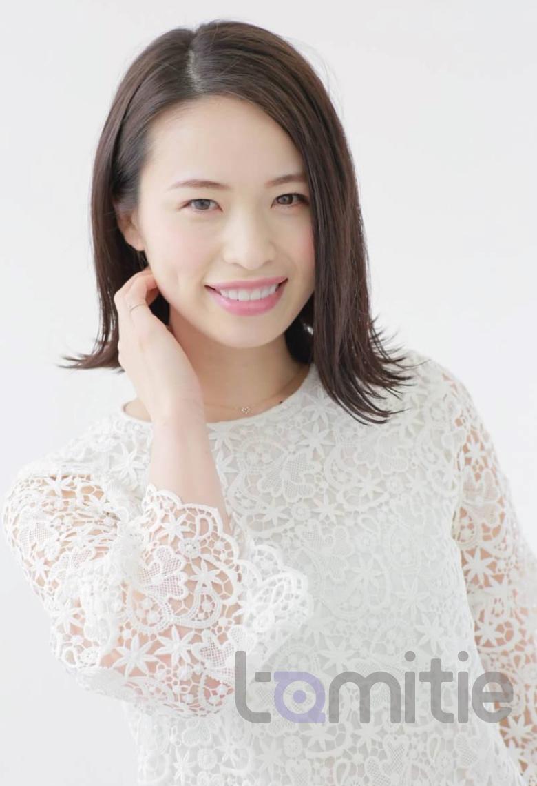 OkazakiNana01