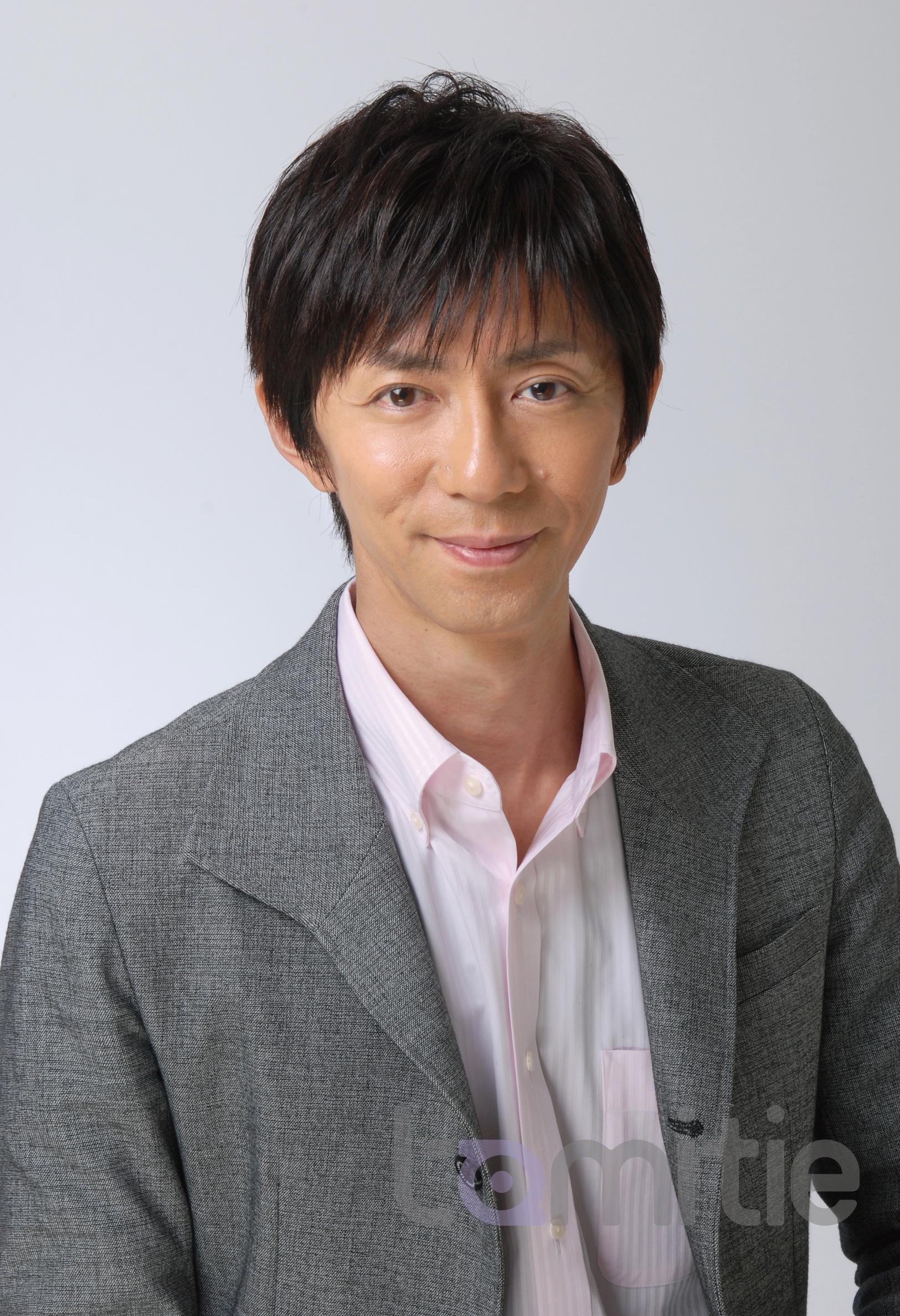 HoriguchiTatsuya1