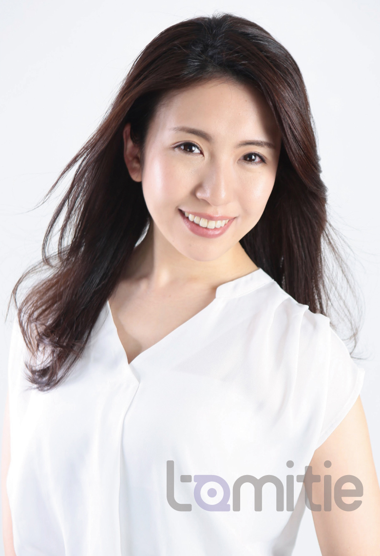 Makiba shiMiki03