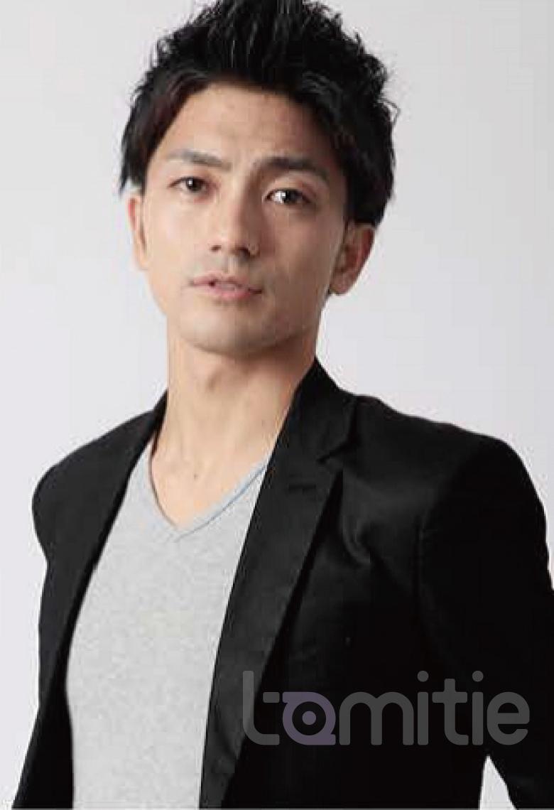 MCNishigaki