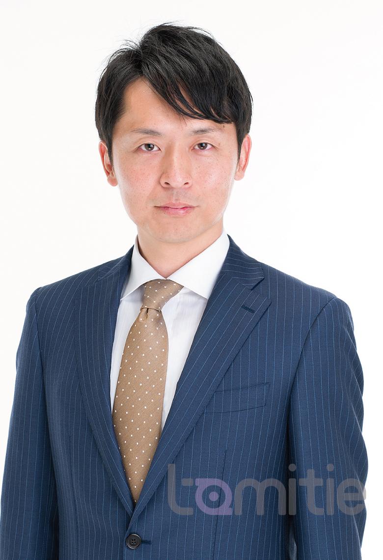 MoriizumiKouichi01
