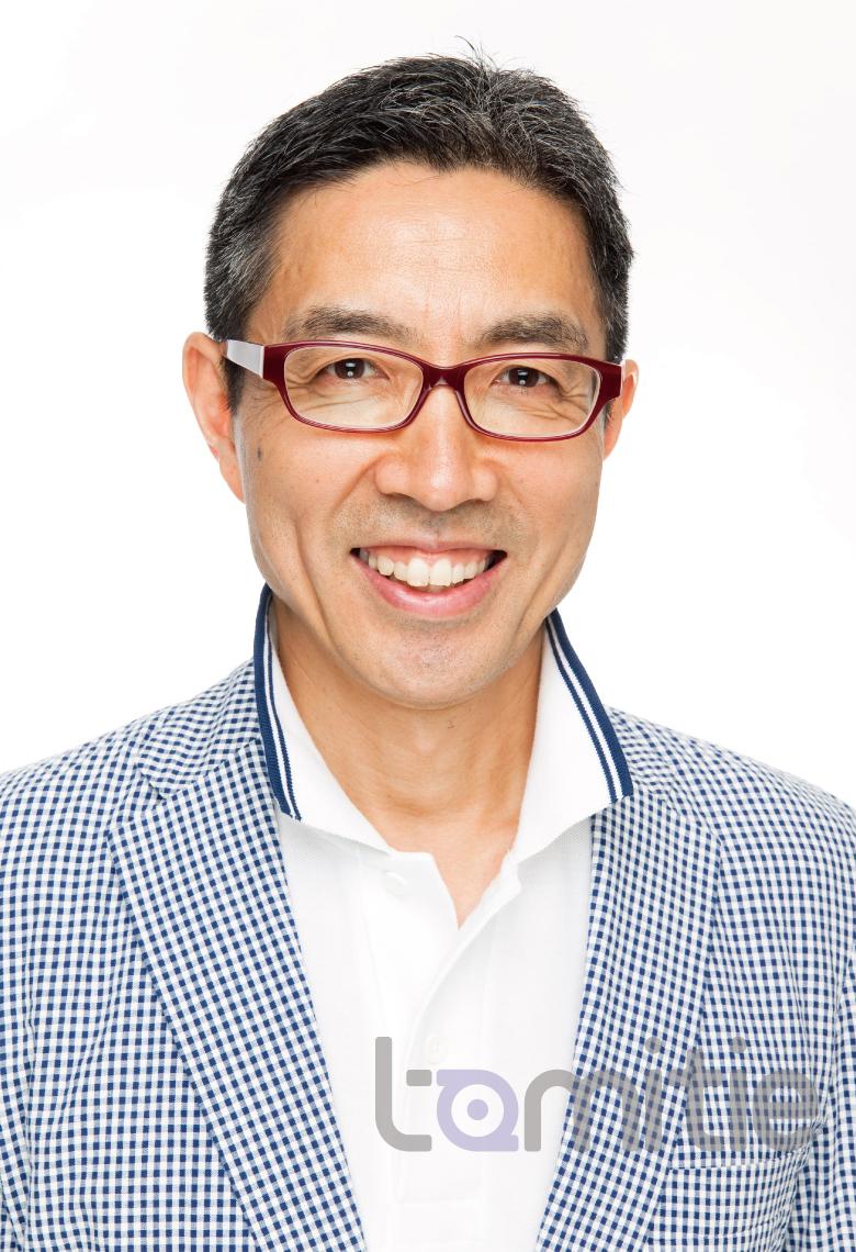 NakamuraShuzo01