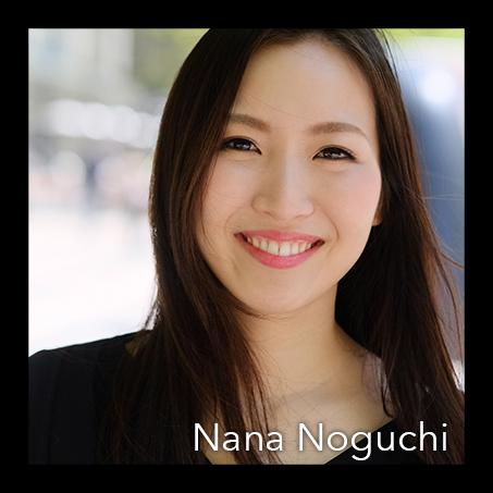 nana_noguchi