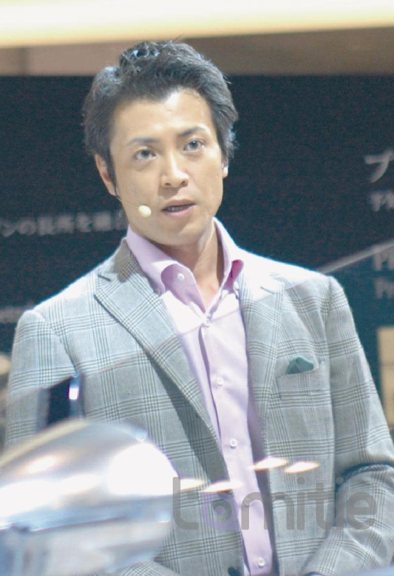 TakeuchiTsuyoshi01