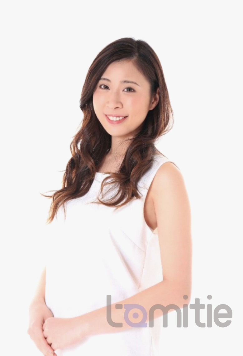 AoyamaMizuki01