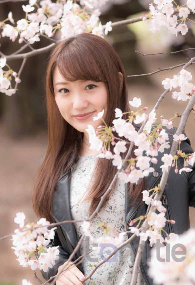 AraiChinatsu01