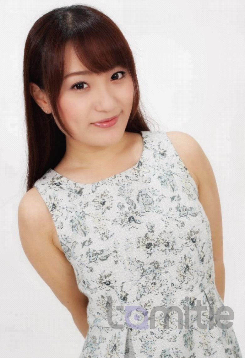 AraiChinatsu03
