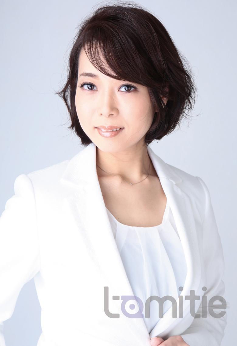 AshikawaMaya01