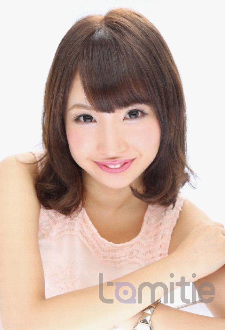 HoshiRumika01