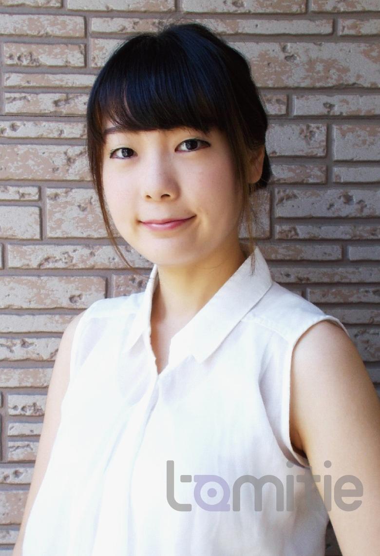 KuryuMira01