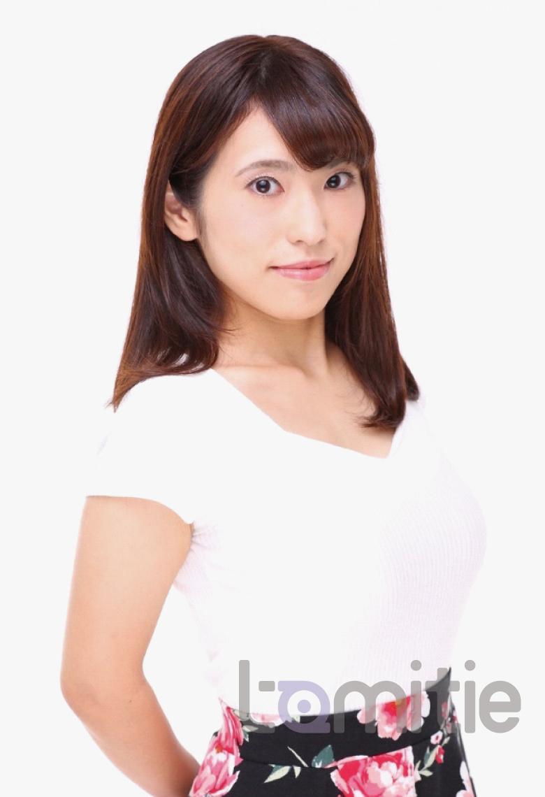 TachibanaKaname02