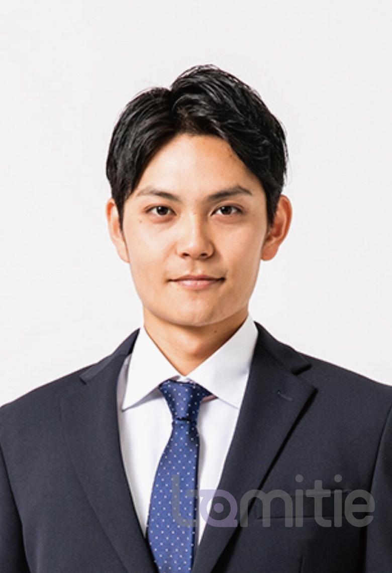 Midorikawa_Hiromu03