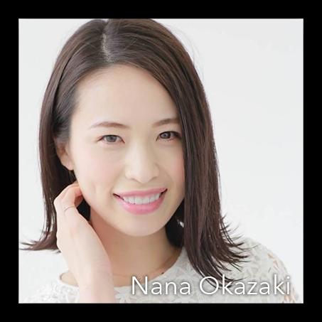 nana_okazaki