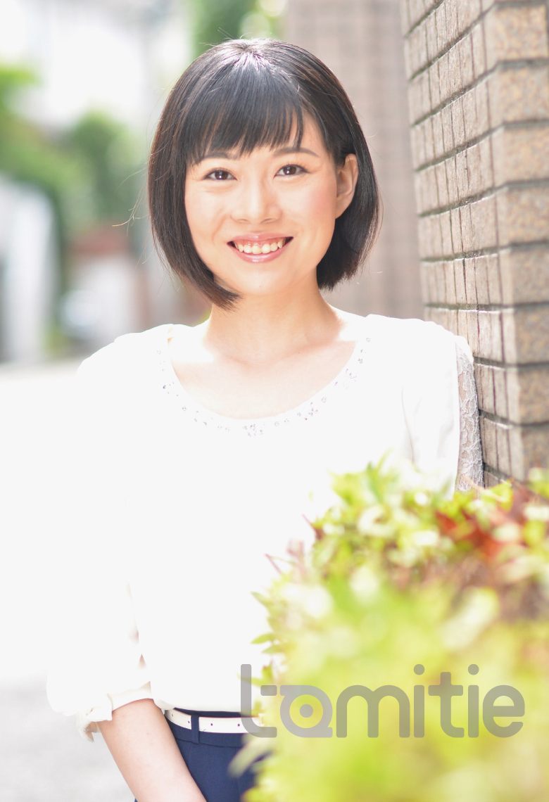 NakatsuMaki01