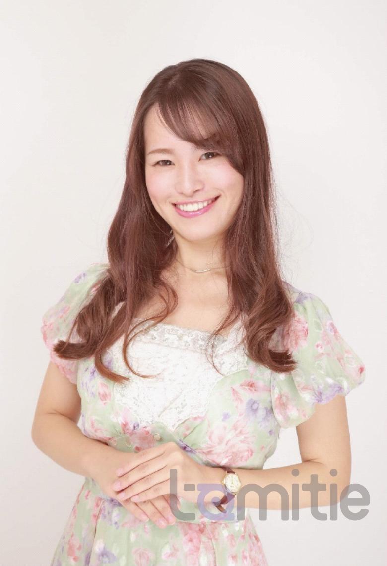 ShibasakiEri01