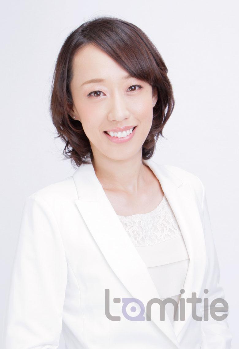 HayakawaKaoru_001