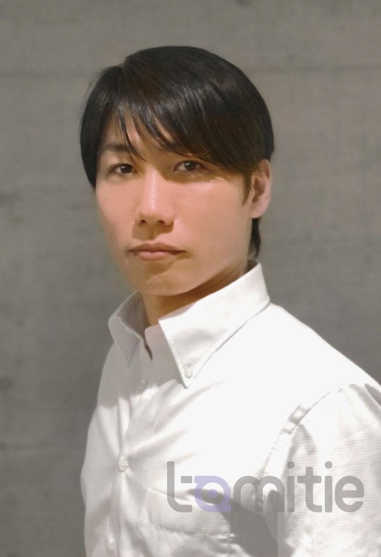 EnokiChihiro_001