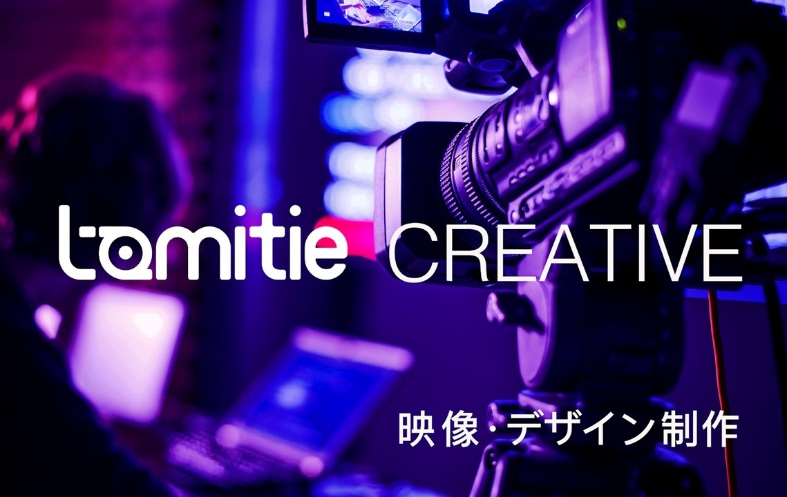 creative_image_001