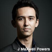 j_maxwell_powers