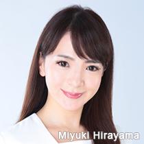 miyuki_hirayama